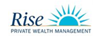 Rise Private Wealth Management Logo